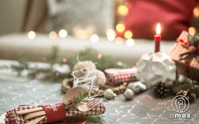 Alcoholismo: Sus riesgos en Navidad